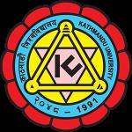 Logo of KUSOED E-Learning
